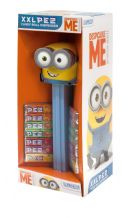 Pez XXL Dispenser Minions